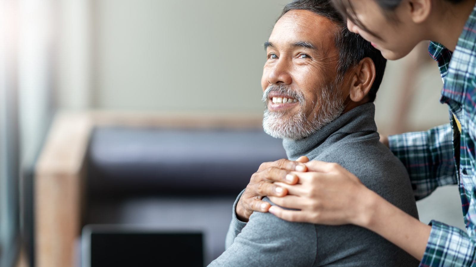 Mental Health Insurance Benefits